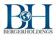 Darryl Berger Jr - Berger Holdings Real Estate Investment Company